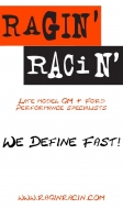 raginr-front-page